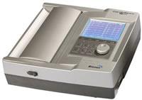 Bionet ECG CardioTouch 3000